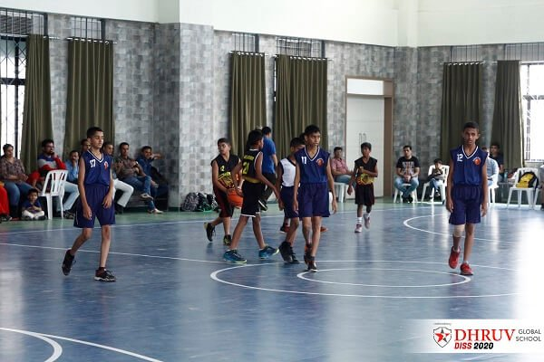 Dhruv Sport (4)
