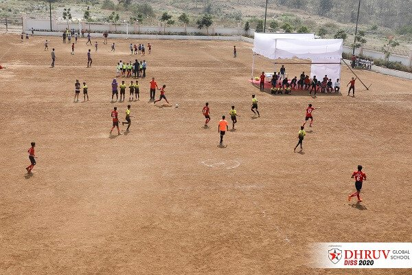 Dhruv Sport (5)