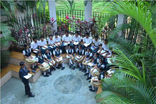 outdoor-classroom-600x400